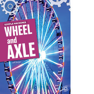 Cover: Wheel and Axle