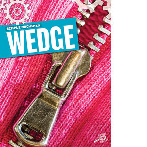 Cover: Wedge