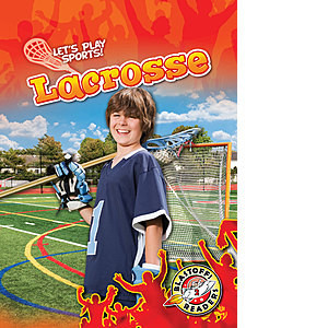 Cover: Lacrosse