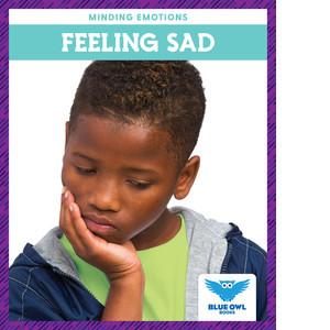Cover: Feeling Sad