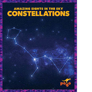 Cover: Constellations