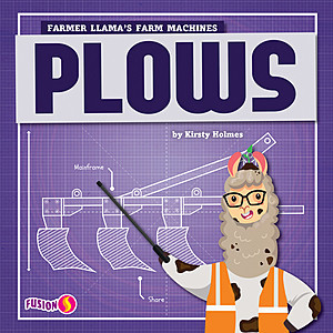 Cover: Plows