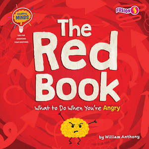 Cover: The Red Book