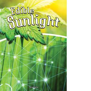 Cover: Edible Sunlight
