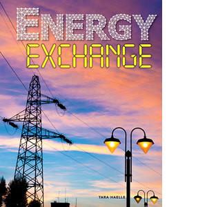 Cover: Energy Exchange