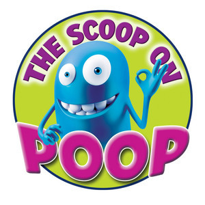 Cover: The Scoop on Poop