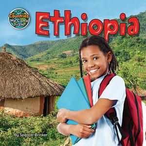 Cover: Ethiopia
