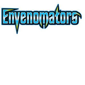 Cover: Envenomators