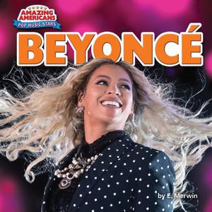 Cover: Beyoncé