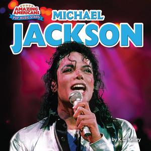 Cover: Michael Jackson