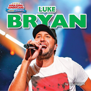 Cover: Luke Bryan