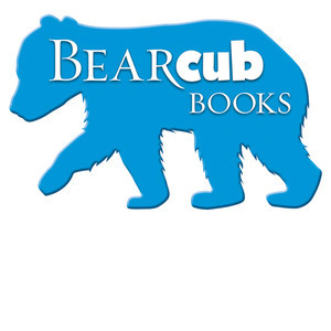 Cover: Bearcub Books