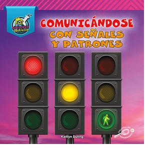 Cover: Comunicándose con señales y patrones