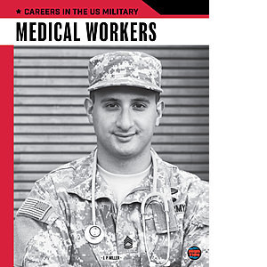 Cover: Medical Workers