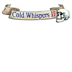 Cover: Cold Whispers II