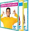 Cover: Los estados mentales (States of Mind)