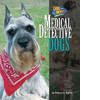 Cover: Medical Detective Dogs