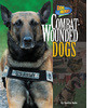 Cover: Combat-Wounded Dogs