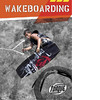 Cover: Wakeboarding