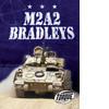 Cover: M2A2 Bradleys