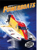 Cover: Powerboats