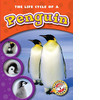 Cover: The Life Cycle of a Penguin