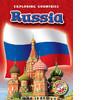 Cover: Russia