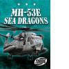 Cover: MH-53E Sea Dragons