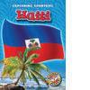 Cover: Haiti