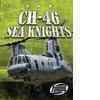 Cover: CH-46 Sea Knights