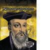 Cover: Nostradamus