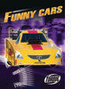 Cover: Funny Cars