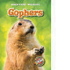 Cover: Gophers