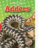 Cover: Adders