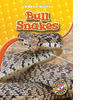 Cover: Bull Snakes