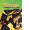 Cover: Kraits