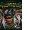 Cover: Aztec Warriors