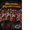 Cover: British Redcoats