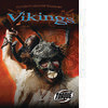 Cover: Vikings