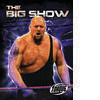 Cover: The Big Show