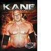 Cover: Kane
