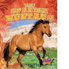 Cover: The Spanish Mustang