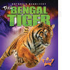 Cover: The Bengal Tiger