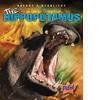 Cover: The Hippopotamus