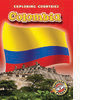 Cover: Colombia
