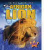 Cover: The African Lion