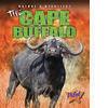 Cover: The Cape Buffalo