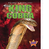 Cover: The King Cobra