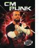 Cover: CM Punk