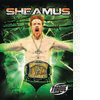 Cover: Sheamus